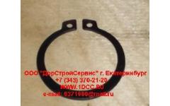 Кольцо стопорное d- 32 фото Казань
