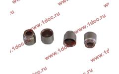 Колпачок маслосъемный ДВС YC6108/YC6B125 фото Казань