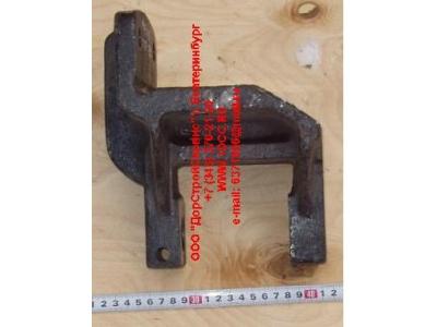 Кронштейн передней рессоры передний H 6х4, 8х4 HOWO (ХОВО) AZ9719520005 фото 1 Казань
