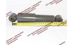 Амортизатор кабины тягача передний (маленький, 25 см) H2/H3 фото Казань