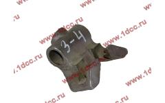 Блок переключения 3-4 передачи KПП Fuller RT-11509 фото Казань
