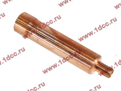Втулка форсунки H2 HOWO (ХОВО) VG2600040099 фото 1 Казань