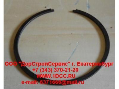 Кольцо стопорное ведомой шестерни делителя КПП Fuller RT-11509 КПП (Коробки переключения передач) 14327 фото 1 Казань