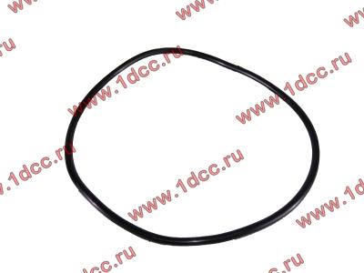 Кольцо уплотнительное задней ступицы резиновое H,DF,C,FN HOWO (ХОВО) 199012340029 фото 1 Казань