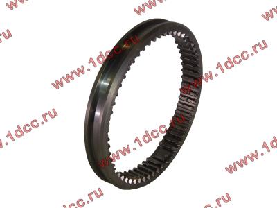 Каретка синхронизации H КПП (Коробки переключения передач) 1312302057 фото 1 Казань