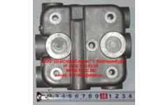 Крышка компрессора H
