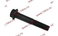 Болт M10х65 выпускного коллектора 310-375л.с.DF фото Казань