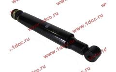 Амортизатор основной F J6 для самосвалов фото Казань