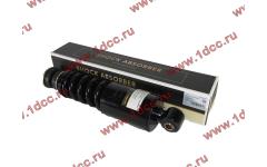 Амортизатор кабины передний SH F3000 0/- CREATEK фото Казань