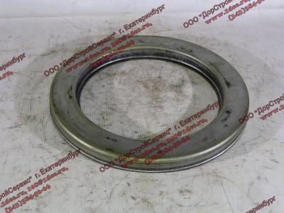 Кольцо маслосъемное задней ступицы H2/H3 HOWO (ХОВО) 199012340018 фото 1 Казань