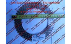 Диск ведомый (фрикцион) CDM 833 с внешними зубьями