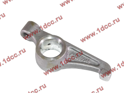 Коромысло впускного клапана H2 HOWO (ХОВО) 614050048 фото 1 Казань