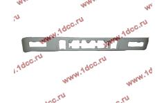 Бампер C белый нижний фото Казань