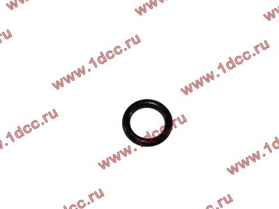 Кольцо уплотнительное форсунки резиновое малое H3 HOWO (ХОВО) VG1540080095 фото 1 Казань