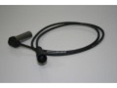 Датчик ABS L=1000мм. (антиблокировочной системы) H2/H3 HOWO (ХОВО) 9160710522 фото 1 Казань