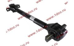 Штанга реактивная изогнутая L-630/685/785 SH F3000 ROSTAR фото Казань