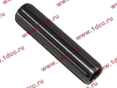 Втулка направляющая клапана d-11 H2 HOWO (ХОВО) VG2600040113 фото 1 Казань