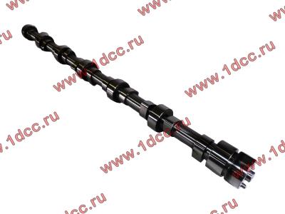 Вал распределительный кулачковый H2 HOWO (ХОВО) VG1500050096 фото 1 Казань