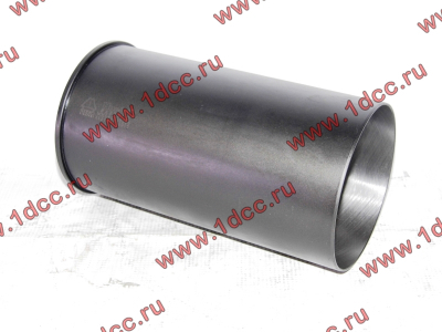 Гильза D=126 L=240 H2 HOWO (ХОВО) VG1500010344 фото 1 Казань