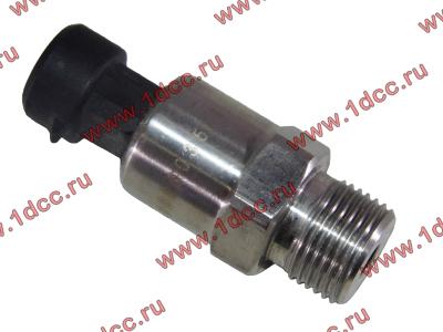 Датчик давления масла H3 HOWO (ХОВО) VG1540090035/1 фото 1 Казань