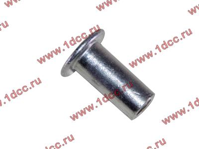 Заклепка алюминиевая 10х24 H2/H3 HOWO (ХОВО) 189000340068 AL фото 1 Казань