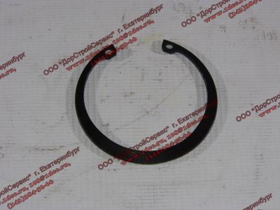 Кольцо стопорное d- 52 крестовины карданного вала H HOWO (ХОВО) 26013314063 фото 1 Казань