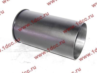 Гильза D=126 L=240 H3 HOWO (ХОВО) VG1540010006 фото 1 Казань