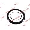 Кольцо уплотнительное подшипника балансира резиновое (ремкомплект) H HOWO (ХОВО) AZ9114520222 фото 2 Казань