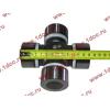 Крестовина D-52 L-133 малая кардана H2/H3 HOWO (ХОВО) AZ26013314080/99114310125 фото 2 Казань