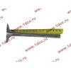Клапан впускной d-11, D-55 H2 HOWO (ХОВО) VG1560050042/612600050073 фото 2 Казань