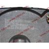 Клапан регулировки тормозных усилий на задние мосты (ускорительный) H HOWO (ХОВО) WG9000360134 фото 2 Казань