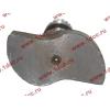 Кулак тормозной (разжимной) передний левый (S) H HOWO (ХОВО) 199100440001 фото 3 Казань