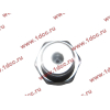 Датчик давления масла H3 HOWO (ХОВО) VG1540090035/1 фото 3 Казань