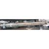 Вал карданный основной с подвесным L-1280, d-180, 4 отв. H2/H3 HOWO (ХОВО) AZ9112311280 фото 2 Казань