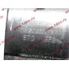 Вкладыши коренные стандарт +0.00 (14шт) H2/H3 HOWO (ХОВО) VG1500010046 фото 4 Казань