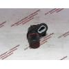 Датчик положения (оборотов) коленвала DF DONG FENG (ДОНГ ФЕНГ) 4921684 для самосвала фото 4 Казань