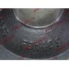 Крышка подшипника первичного вала КПП Fuller (d-57.7, D-165, h-167, 6 отв) КПП (Коробки переключения передач) F91409 фото 4 Казань