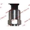 Датчик давления масла H3 HOWO (ХОВО) VG1540090035/1 фото 4 Казань