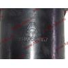 Втулка резиновая для заднего стабилизатора H2/H3 HOWO (ХОВО) 199100680067 фото 5 Казань