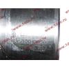 Вкладыши коренные стандарт +0.00 (14шт) H2/H3 HOWO (ХОВО) VG1500010046 фото 5 Казань