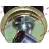 Амортизатор кабины тягача задний с пневмоподушкой H2/H3 HOWO (ХОВО) AZ1642440025/AZ1642440085 фото 5 Казань