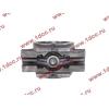 Картер балансира (крючки под 2 стремянки) H3 HOWO (ХОВО) AZ9925520235 / WF-1 фото 5 Казань