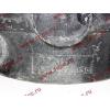 Картер балансира (отверстия под 2 стремянки) H2 HOWO (ХОВО) 199114520035 фото 7 Казань